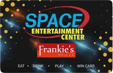 space-card-footer
