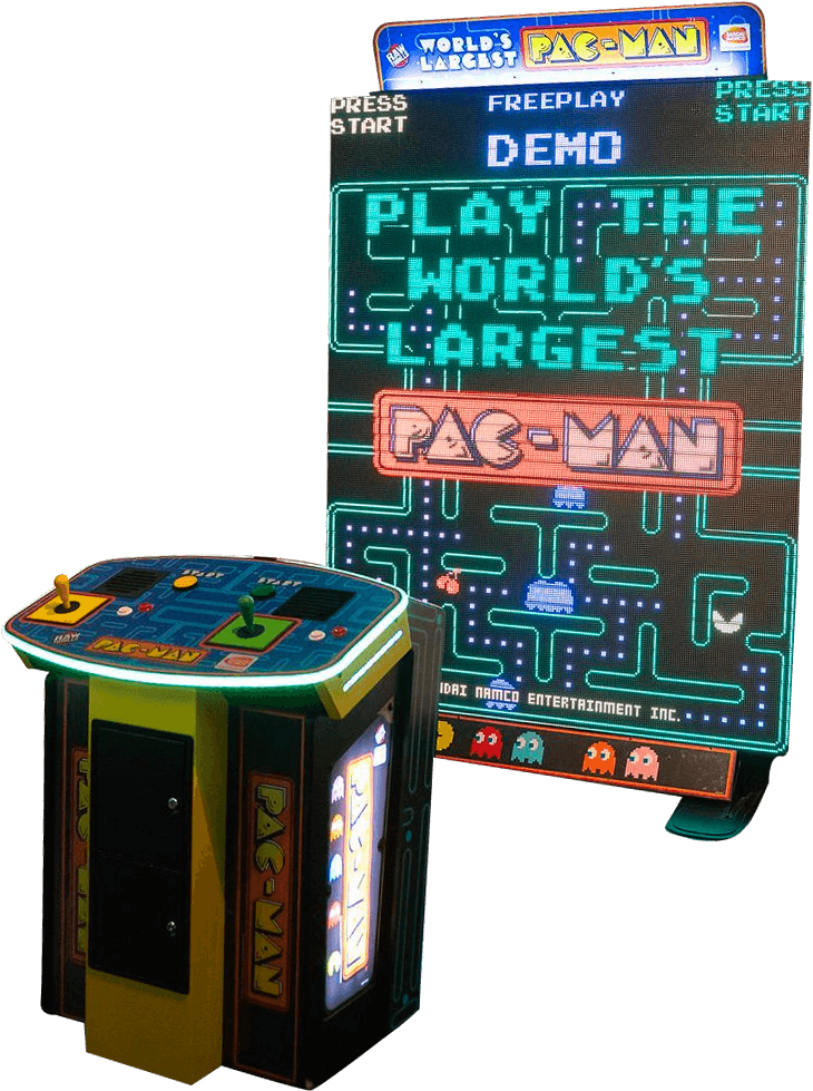 1-giant-pac-man-image