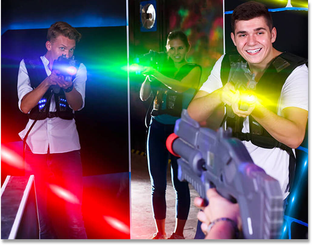 2-laser-tag-image-top