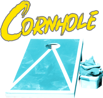 cornhole-icon