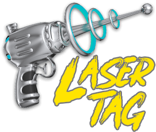 laser-tag-title