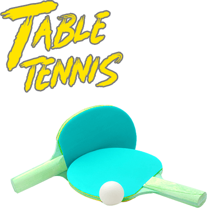 table-tennis-title