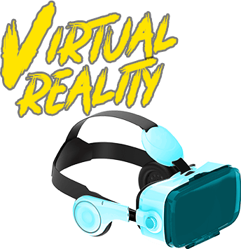 vr-title