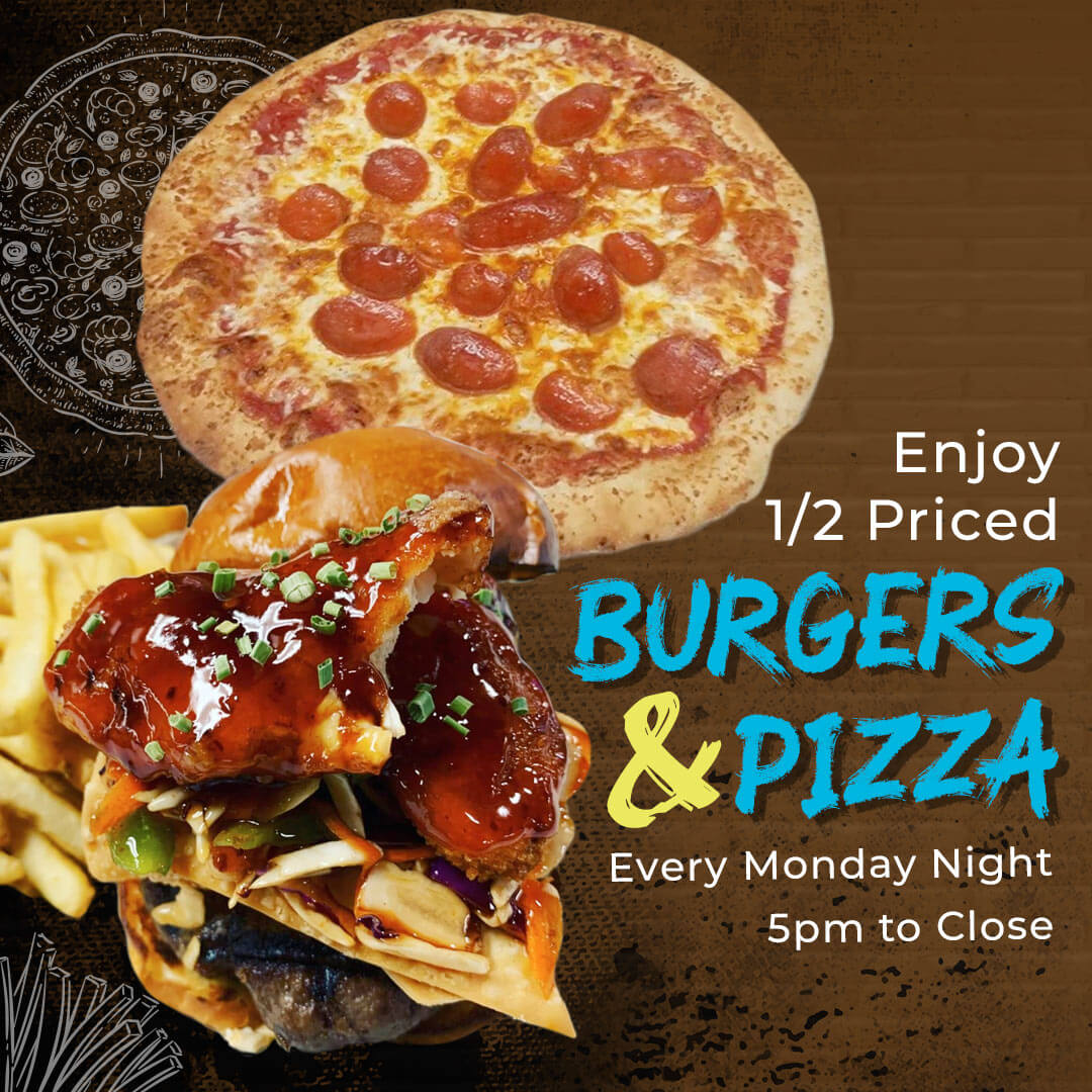2020-january-half-price-burger-pizza-social (1)
