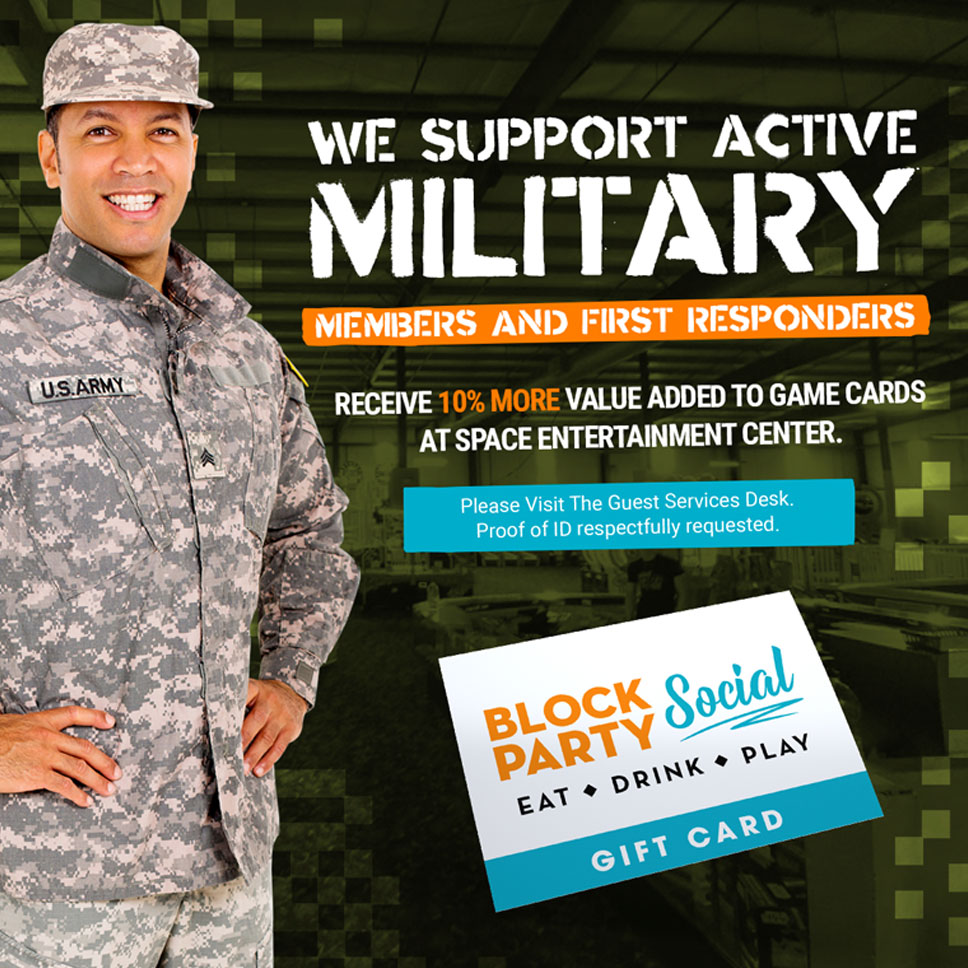 BPS-Support-active-Military