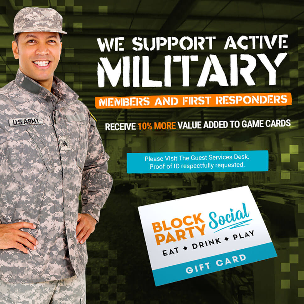 BPS-Support-active-Military (1)