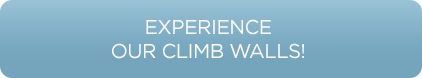 EXPERIENCE-OUR-CLIMB-WALLS