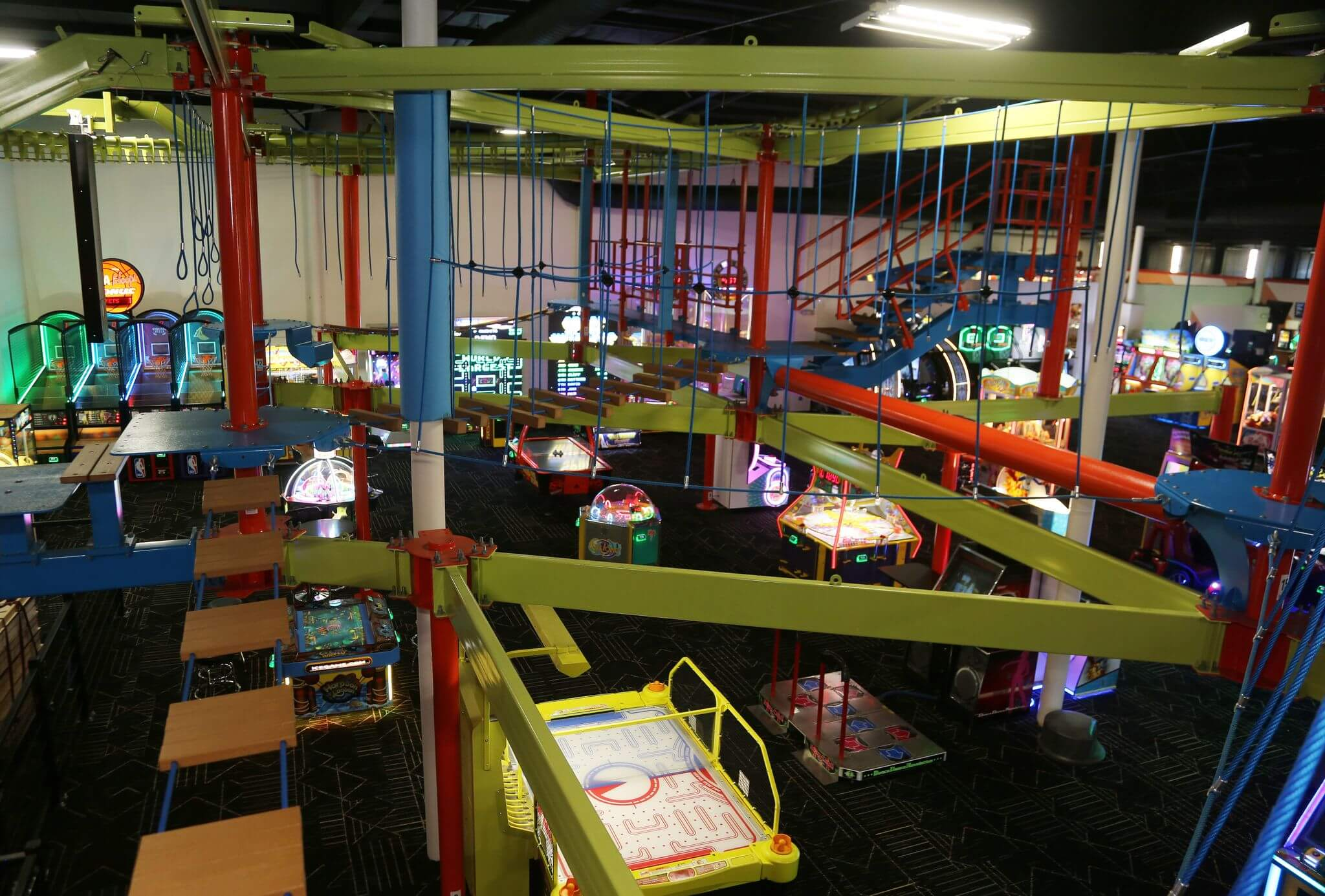 Rope Course 3 (1)