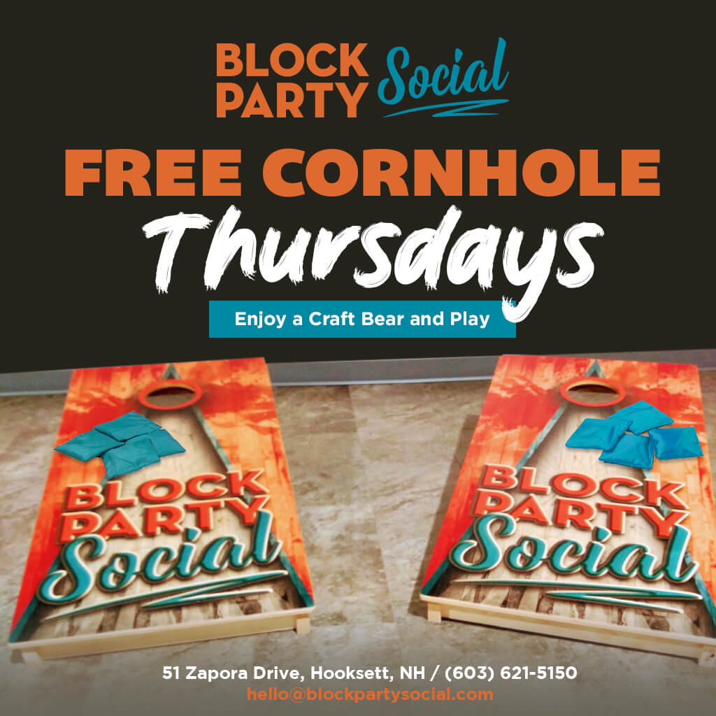 Free Cornhole Thursday-Social (1)